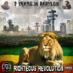 7 Years In Babylon (Intro)